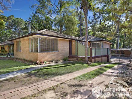 16 Derribong Place, Thornleigh 2120, NSW House Photo