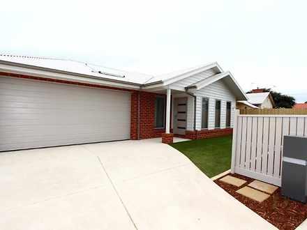 House - 9B Lomond Terrace, ...