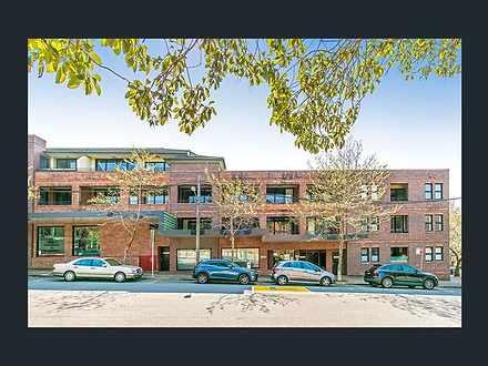 108/2 David Street, Crows Nest 2065, NSW Apartment Photo