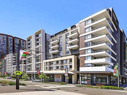 LEVEL 2/28 Ebsworth Street, Zetland 2017, NSW Apartment Photo