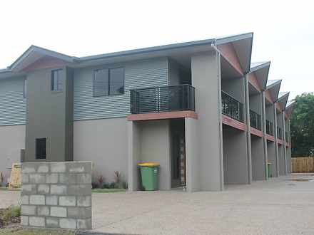 5/24 East Gordon Street, Mackay 4740, QLD Unit Photo