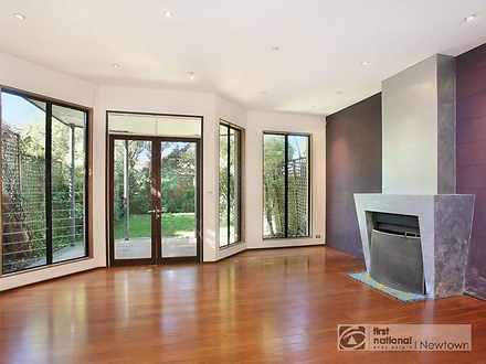 47 Arden Street, Clovelly 2031, NSW House Photo