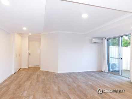 9/53 Hooley Road, Midland 6056, WA Apartment Photo