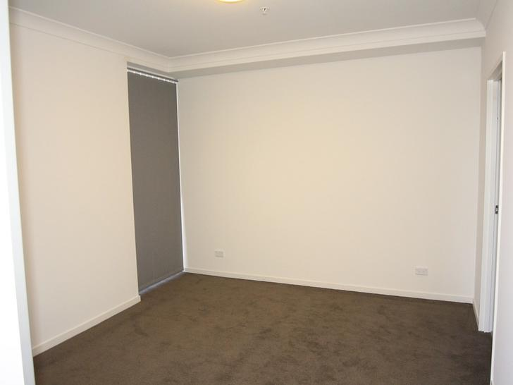 2507/420 Macquarie Street, Liverpool 2170, NSW House Photo