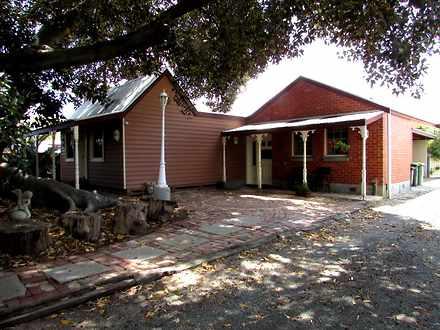 House - 368A High Street, E...