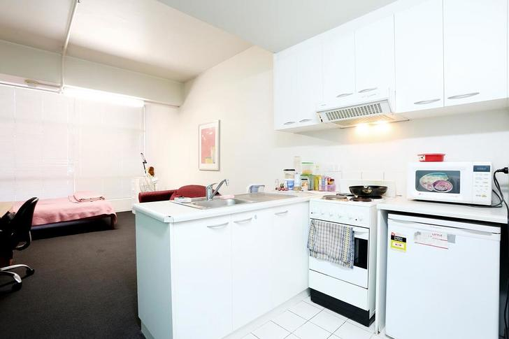 416/408 Lonsdale Street, Melbourne 3000, VIC Studio Photo
