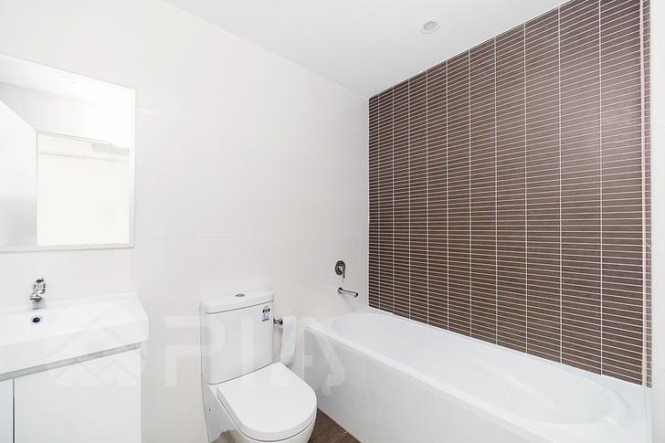1508/39 Rhodes Street, Hillsdale 2036, NSW Apartment Photo