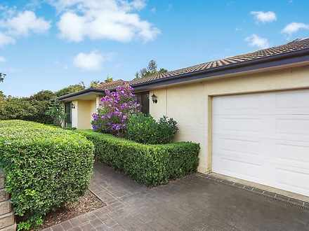 52 Emerald Drive, Eagle Vale 2558, NSW House Photo
