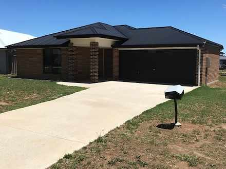 House - 62 Greenvalley Road...
