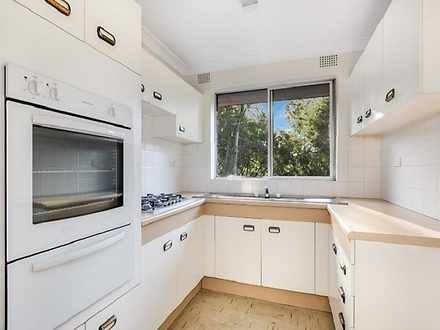 Apartment - 26/3 Mcmillan R...