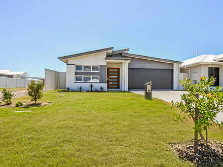 House - 16 Warrego Drive, P...