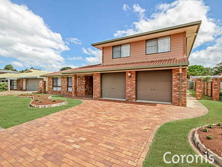 84 Horn Road, Aspley 4034, QLD House Photo