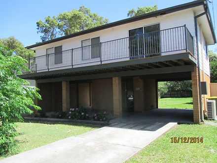 29 Marks Road, Gorokan 2263, NSW House Photo