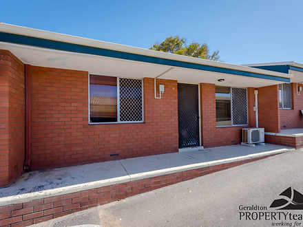 13/13-15 Francis Street, Geraldton 6530, WA Unit Photo