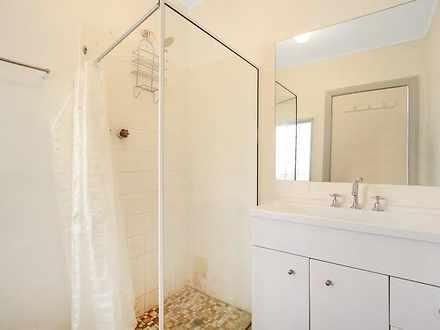 D54ff1c2f68c2b9e2c14ddea 16909 bathroom 1543907788 thumbnail