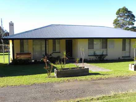 House - 435B Sussex Inlet R...