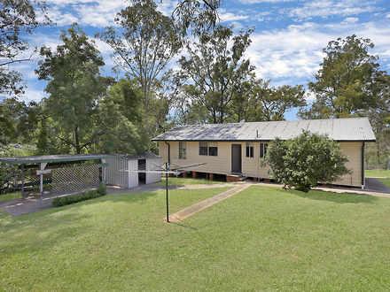 House - 355 Kurmond Road, F...
