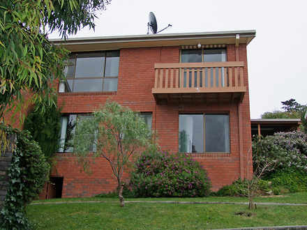 House - 7/5 Lynton Avenue, ...