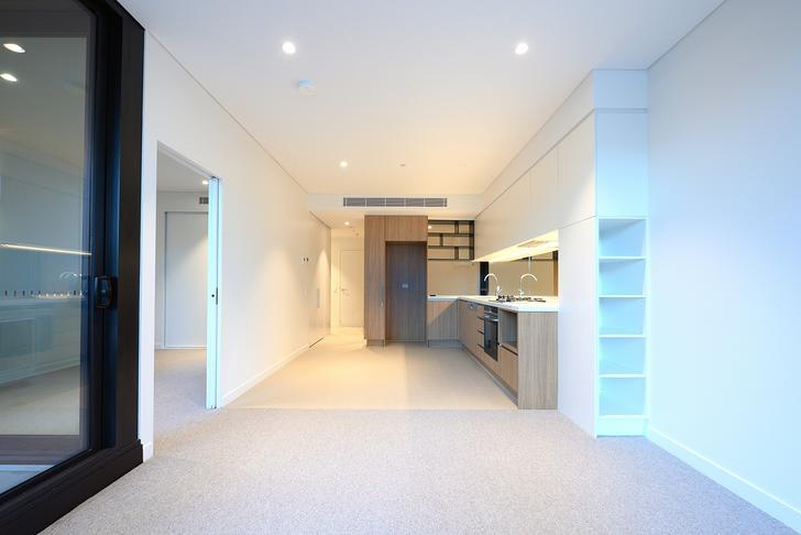 Lounge2 1543972913 primary