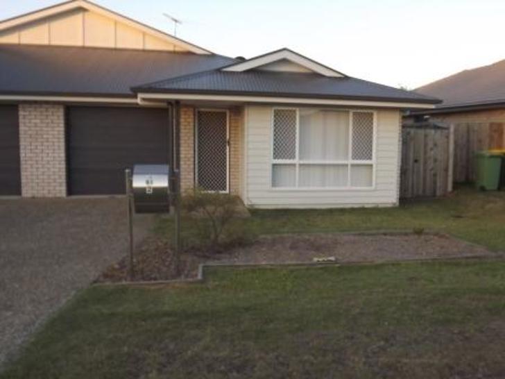 1/61 Waterfern Drive, Caboolture 4510, QLD Duplex_semi Photo