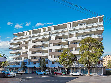 8A/20-24 Sorrell Street, Parramatta 2150, NSW Apartment Photo
