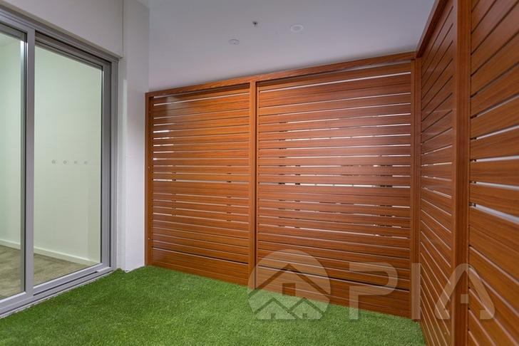 602/36 Cowper Street, Parramatta 2150, NSW Apartment Photo