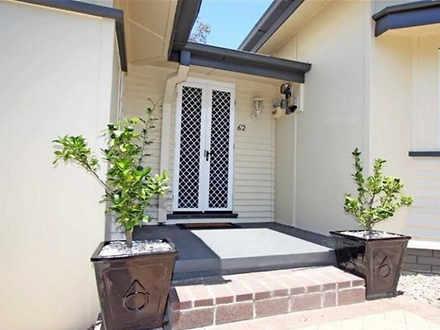House - 62 Bertha Street, G...