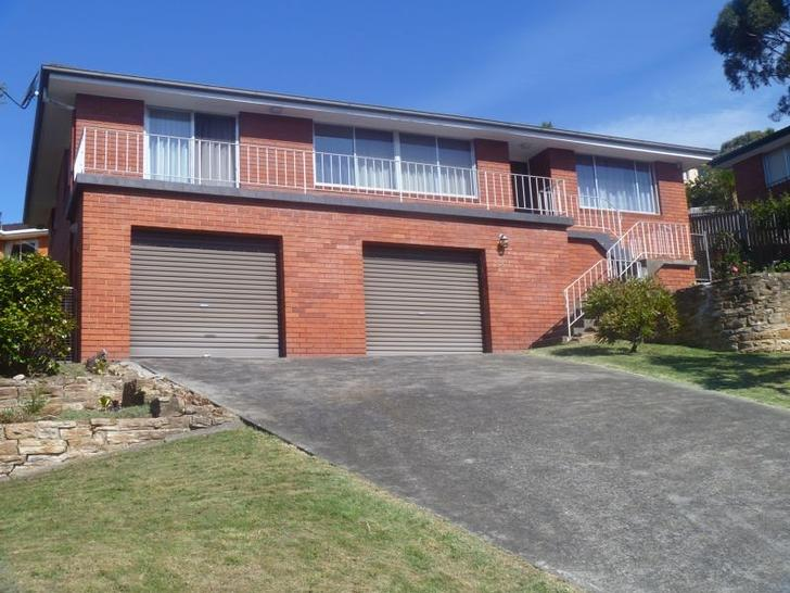 House - 4 Dalkeith Court, S...
