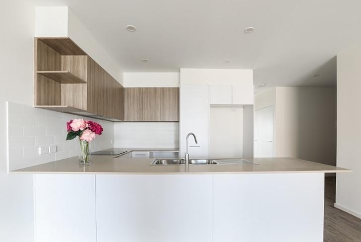 220 Lillian Avenue, Salisbury 4107, QLD Apartment Photo