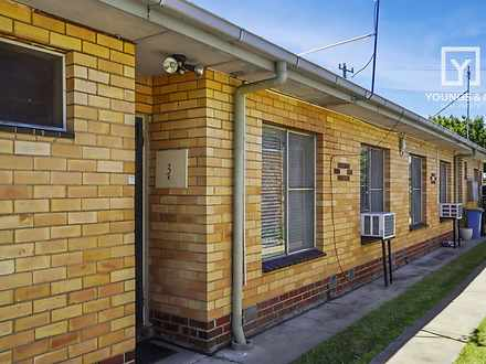 3/16 Erskine Street, Shepparton 3630, VIC Unit Photo
