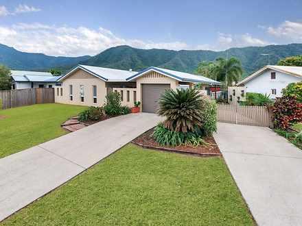 House - Bentley Park 4869, QLD