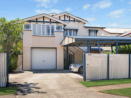 House - 792 Nudgee Road, No...