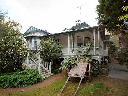 55 Margaret Street, East Toowoomba 4350, QLD House Photo