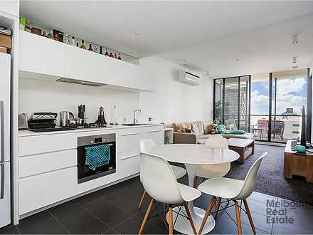 1507/39 Coventry Street, Southbank 3006, VIC Apartment Photo