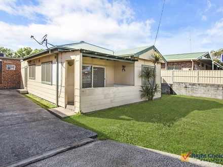 House - 99A Shellharbour Ro...