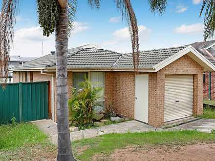 97B St Helens Park Drive, St Helens Park 2560, NSW House Photo