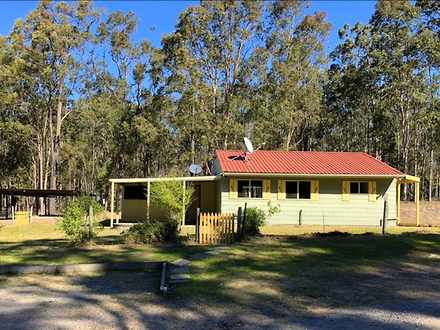 Other - 35A Winston Road, E...