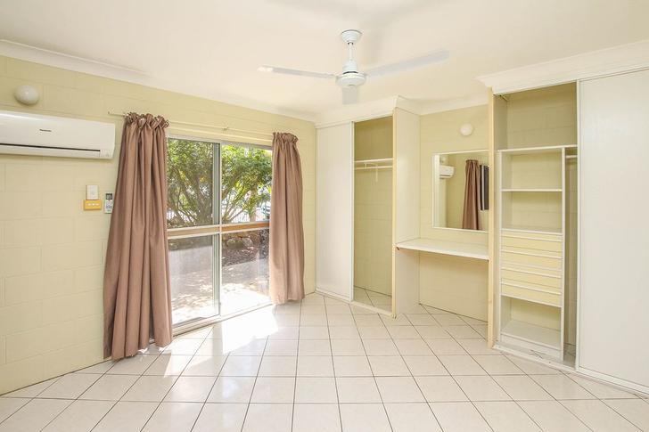 7/28 Digger Street, Cairns North 4870, QLD Apartment Photo