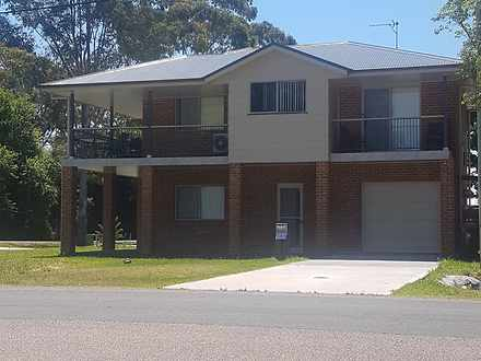 House - 116 Port Stephens S...