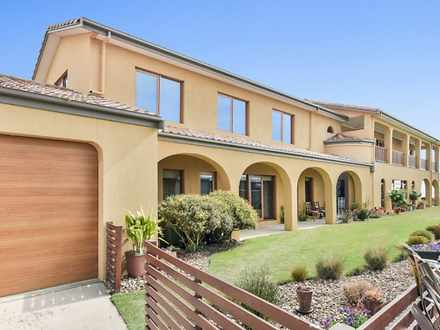 3/23 Wintersun Court, Clifton Springs 3222, VIC House Photo