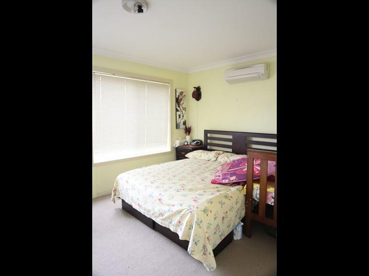 7/30-36 Cumberland Road, Ingleburn 2565, NSW Townhouse Photo