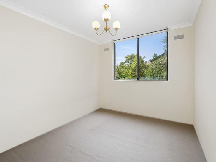 2/201-209 Old South Head Road, Bondi Junction 2022, NSW Apartment Photo