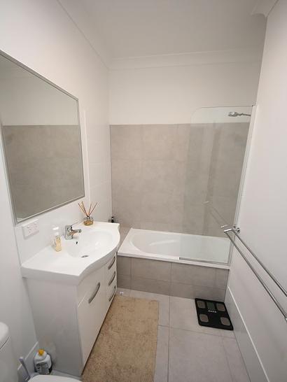 11 Shearer Crescent, Kallangur 4503, QLD House Photo