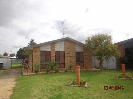 House - 14 Taabinga Court, ...