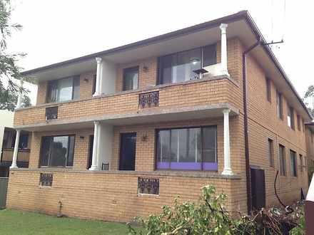 Unit - UNIT 3/59 Fore Stree...