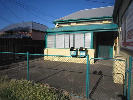 House - 34A East Terrace, B...