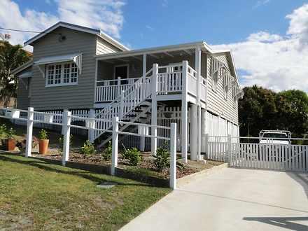 House - 281 Auckland Street...