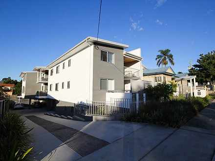Apartment - 2/7 Osterley St...