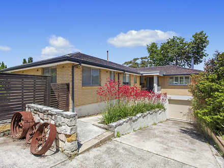 House - 12 Ravenhill Road, ...