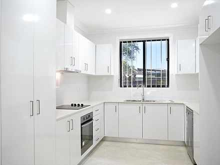 House - 7A Easterbrook Plac...